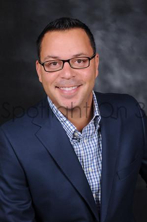 Anglada Professional Headshot 2015