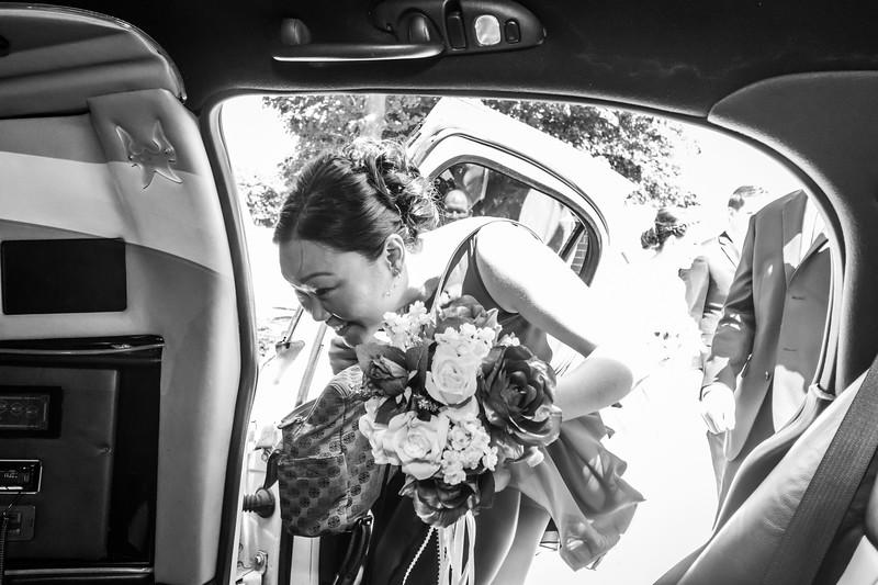 Jennie & EJ Wedding_00325-BW.jpg