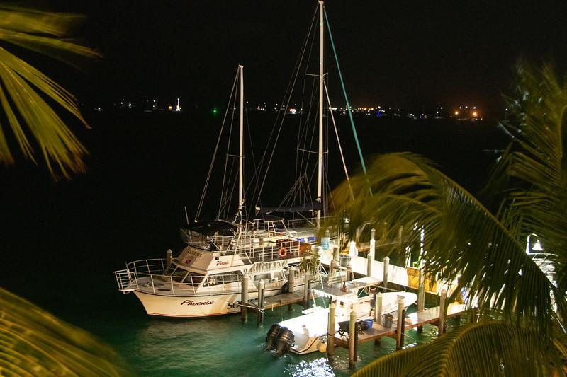 Key West - Terry's 12-14-2019-DSC_9781-033.jpg