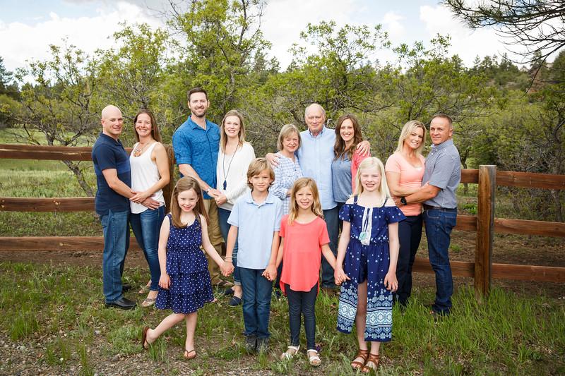 June 2019 | The Folkert Family-53.jpg