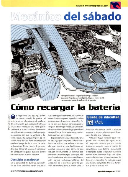 mecanico_del_sabado_octubre_2000-01g.jpg