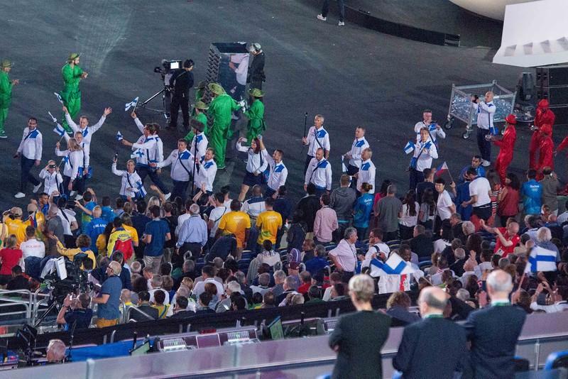 Rio Olympics 05.08.2016 Christian Valtanen DSC_4741