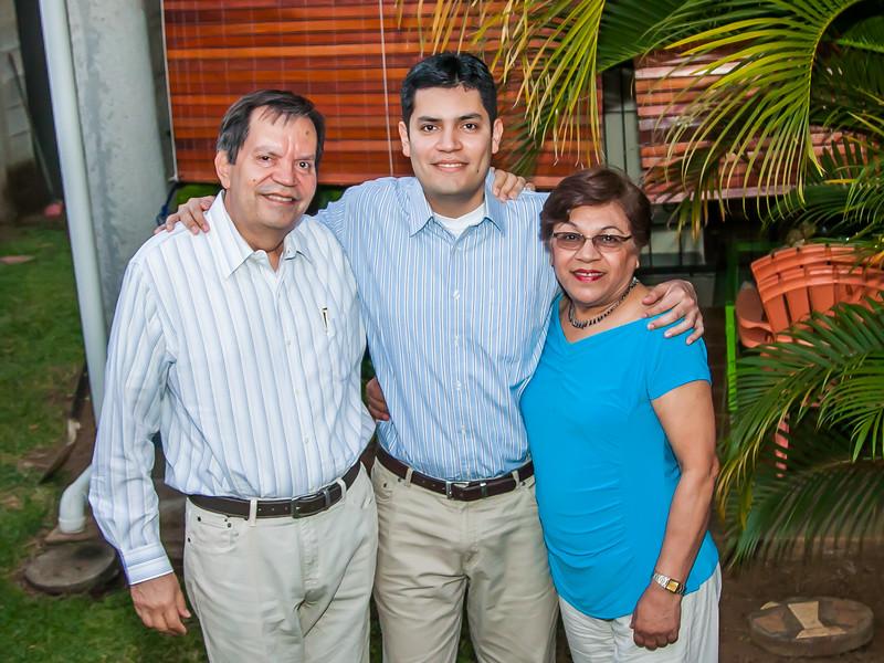 2014.12.26 - Sesión Familiar Gaitán Delgado (289).jpg