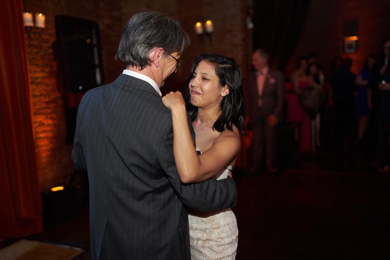 James_Celine Wedding 1095.jpg