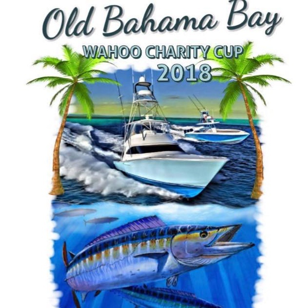 OBB Wahoo Charity Cup 2018