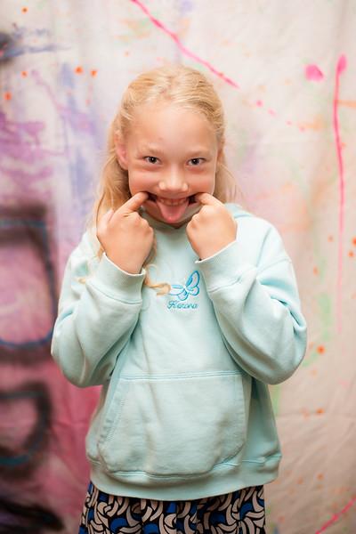 RSP - Camp week 2015 kids portraits-12.jpg