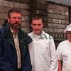 R0032010 Gerry Adams