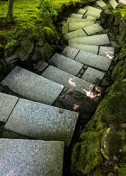 japanese stairs.jpg