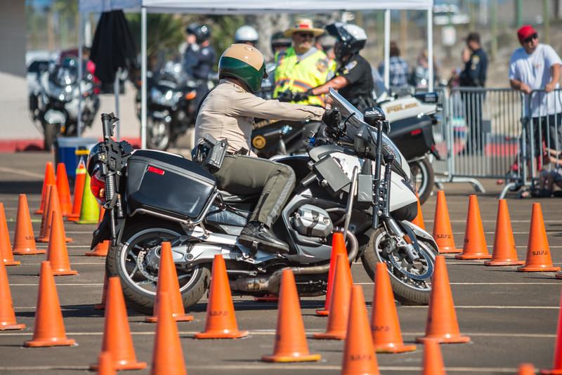 Rider 45-47.jpg