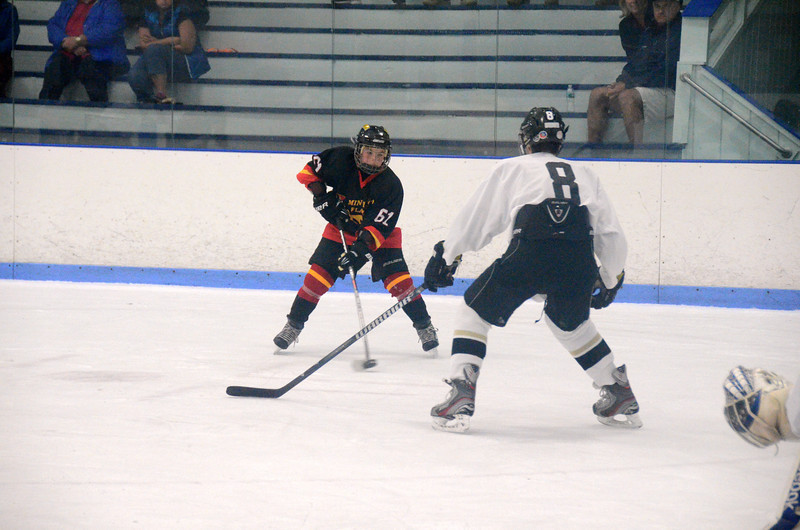 130907 Flames Hockey-046.JPG