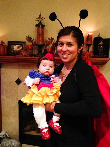 Vivianna Ballatore Halloween 2013_edited-1.jpg