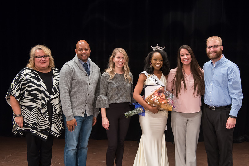 October 28, 2018 Miss Indiana State University DSC_1599.jpg
