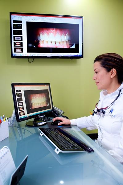 Seven Star Dental 18.jpg