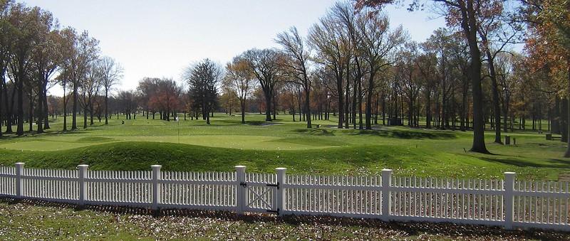 185 - 353564 - Mamaroneck NY - Chestnut Hill Picket Fence