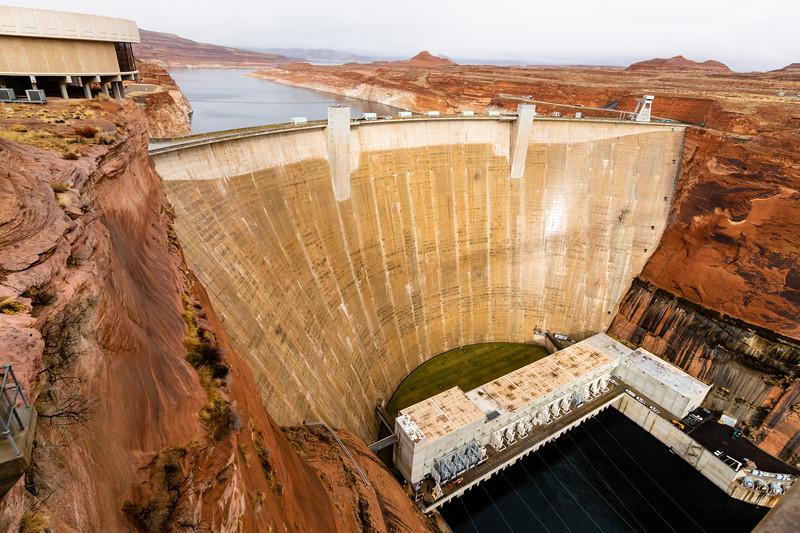 glen canyon dam-3.jpg