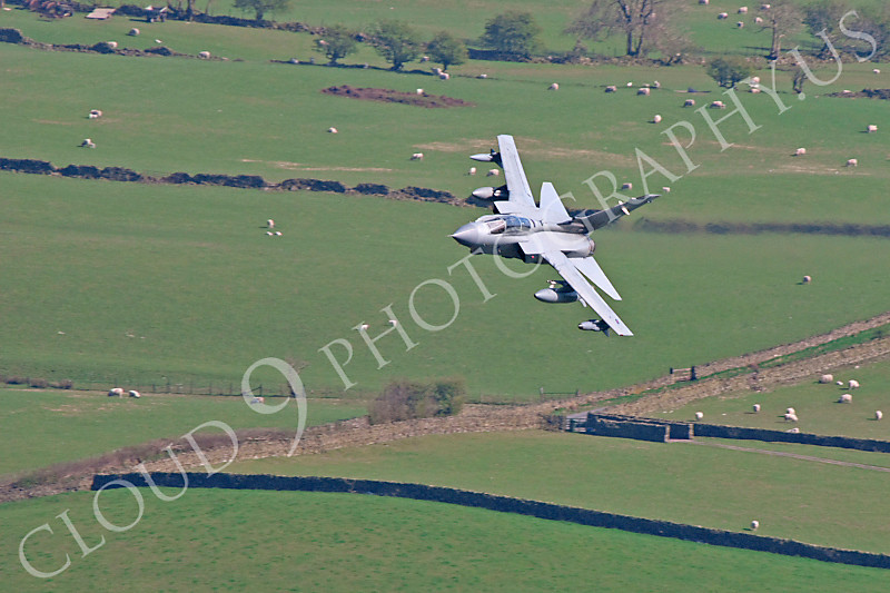 Panavia Tornado 00322 Panavia Tornado British RAF by Alasdair MacPhail.JPG