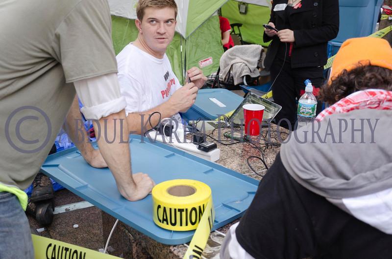 Occupy Wall Street0047.JPG