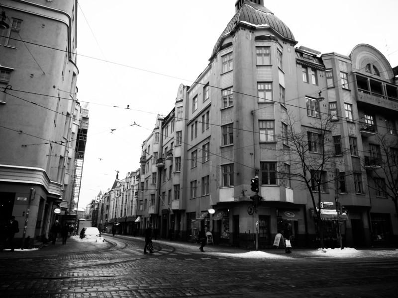helsinki streets 2.jpg