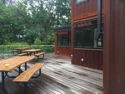 Smoky Park Supper Club Sneak Peek