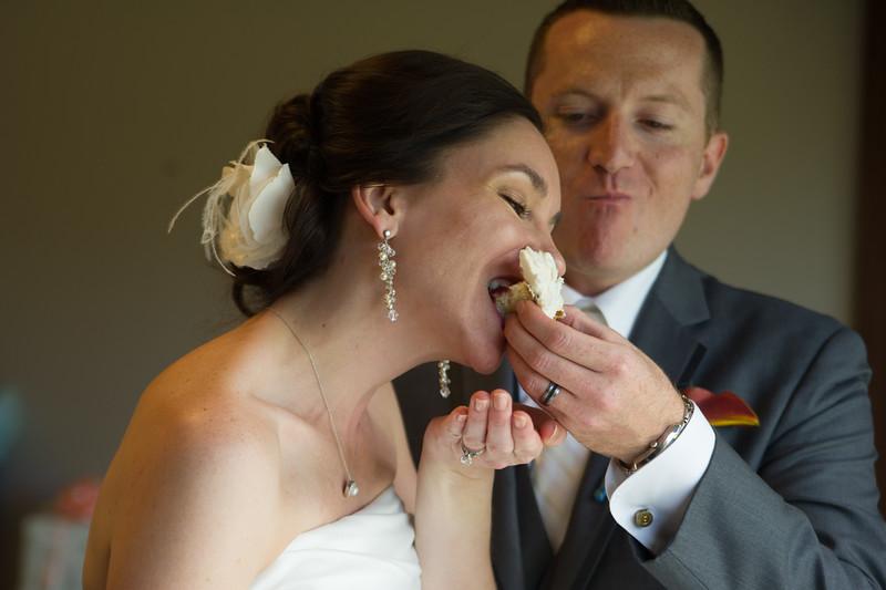 bap_schwarb-wedding_20140906152711_D3S1639