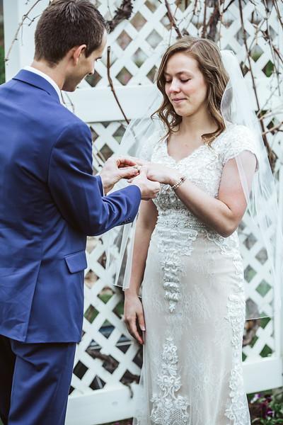 WeddingDay-085.jpg