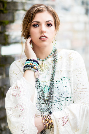 Hannah Lula n Lee