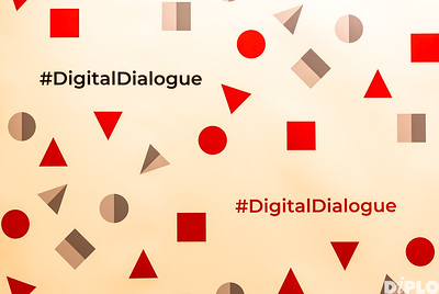Road to Bern; Dialogue One: Data Collection