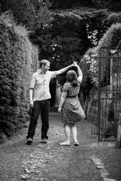Tootill_Engagement-0813-035.jpg