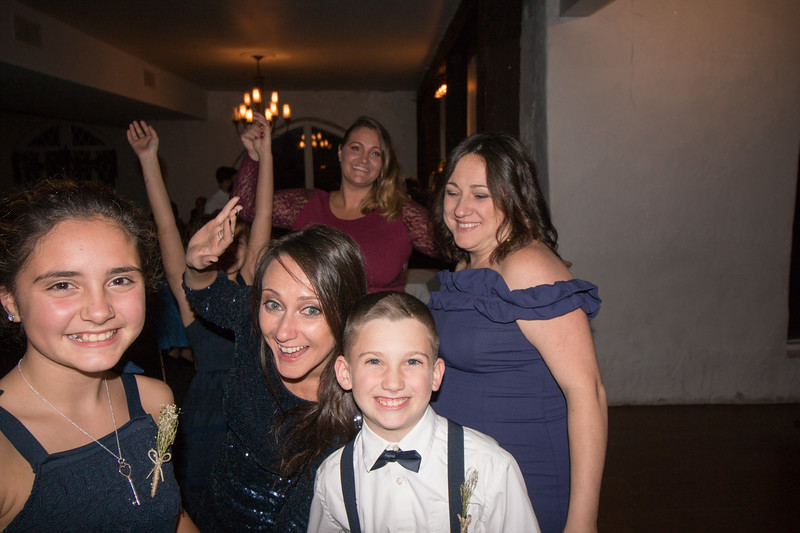 Joanne and Tony's Wedding-458.jpg