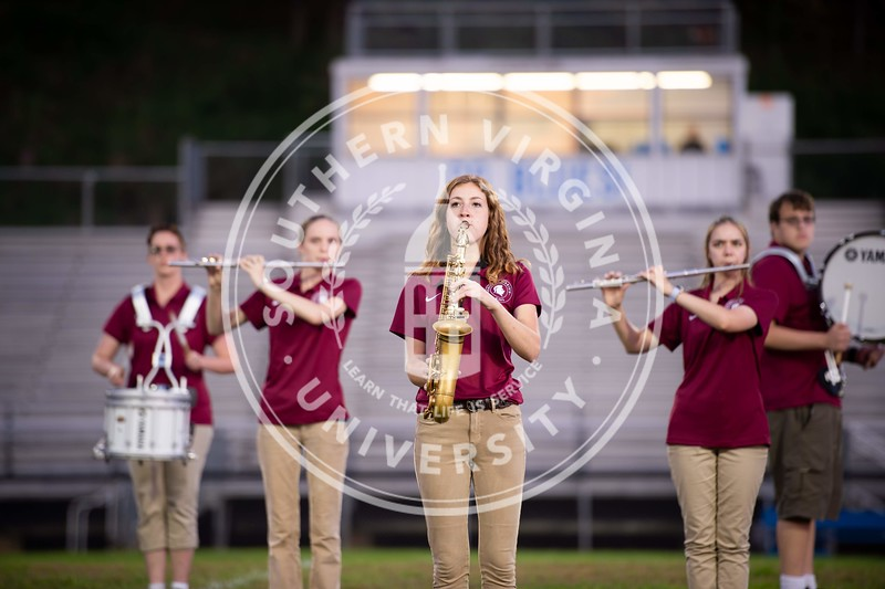 MUSC-Marching-Band-Showcase-5.jpg