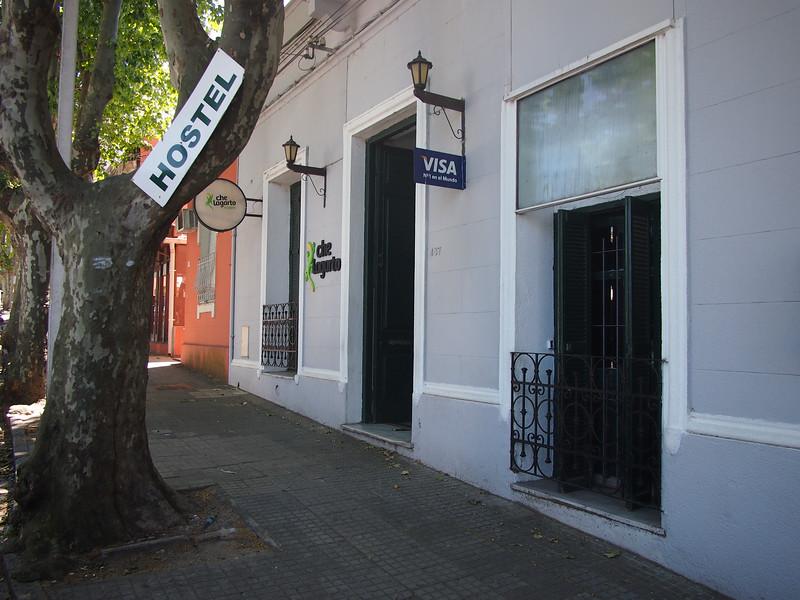 PA224690-che-lagarto-hostel.JPG