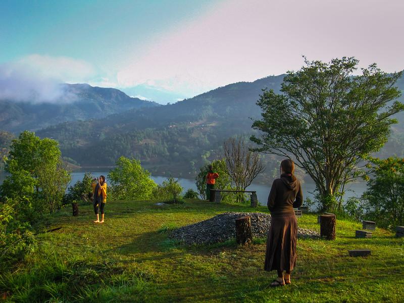 trekking-nepal-37.jpg