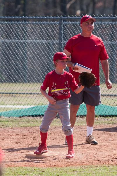 Cards Baseball 2011-0160.jpg