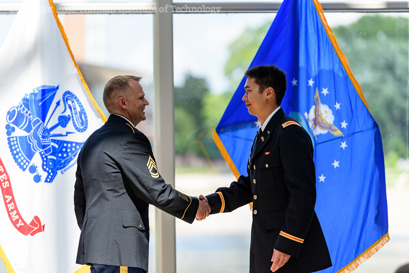 RHIT_ROTC_Commissioning_Commencement__2019-12706.jpg