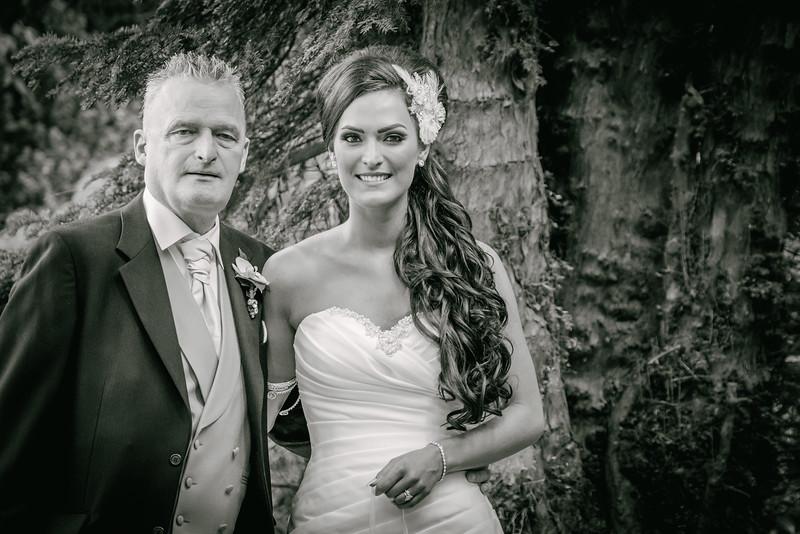 Blyth Wedding-258.jpg