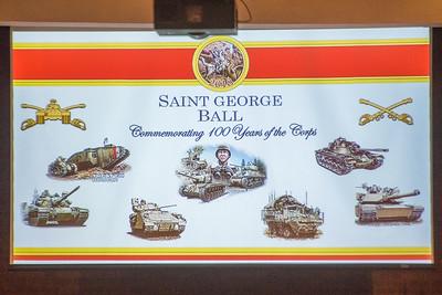 2018 05 04 Saint George Ball