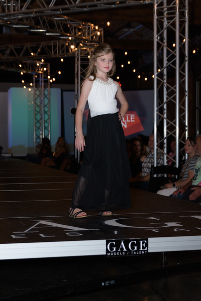 Knoxville Fashion Week Friday-1070.jpg