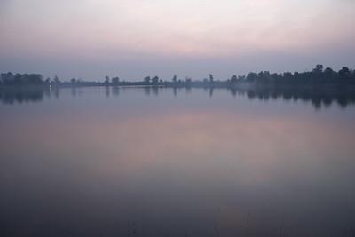 2009_02_04