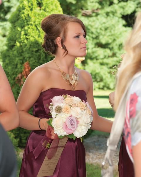 108 Caleb & Chelsea Wedding Sept 2013.jpg