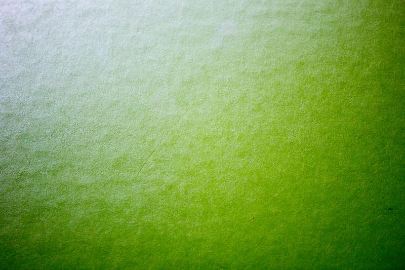 Green Hard Cover Book.jpg