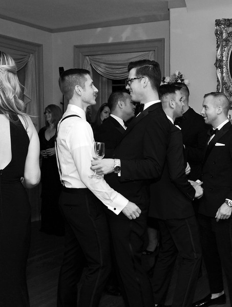 Reception_139 bw.jpg