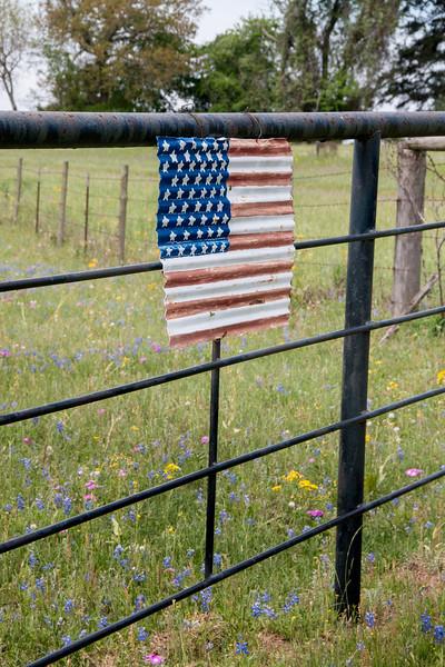 Texas Spring-0629.jpg