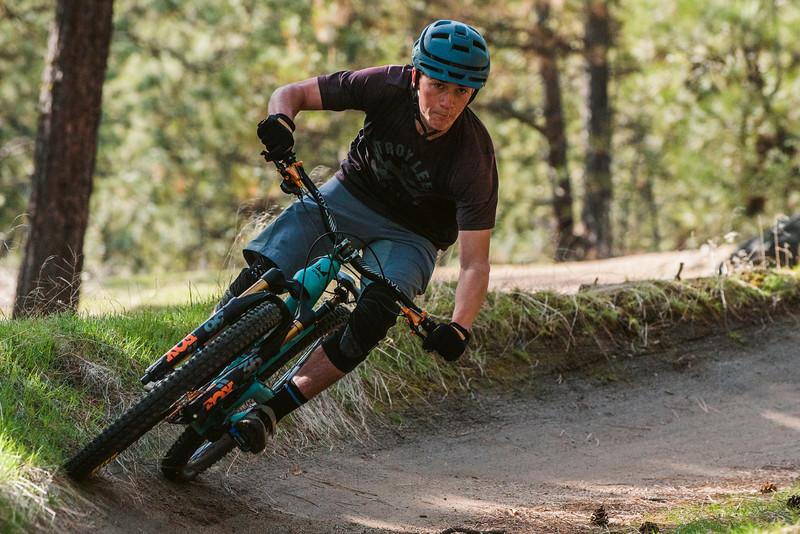 2018-0328 Sean Doche Mountain Biking - GMD1014.jpg