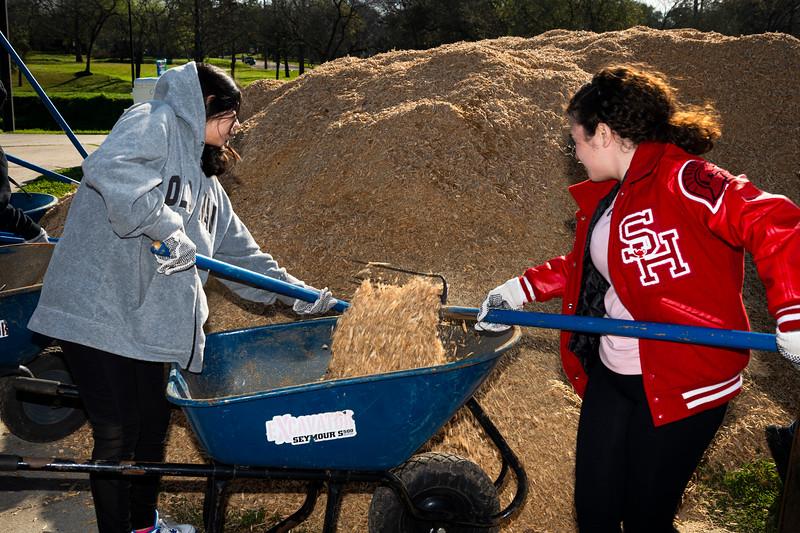 PISD Parks Clean Up_013.jpg