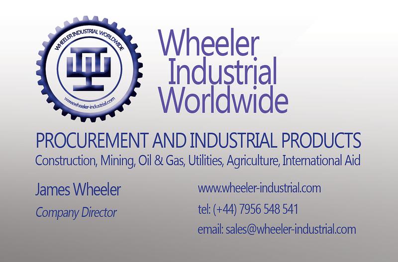 WIW-Business_Card-WIW-Blue-nonline-Wheeler.png