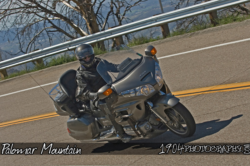 20090307 Palomar Mountain 048.jpg