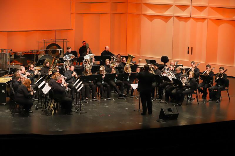 20191109 US Open Brasss Band Championshios-6990.jpg