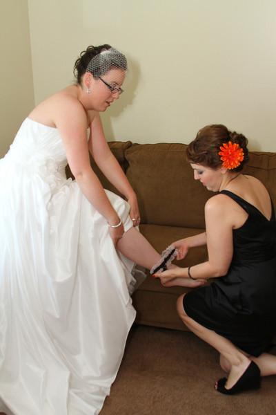 Girls Pre Wedding (16).JPG