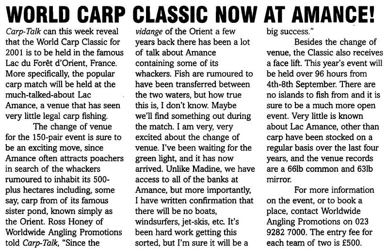 WCC 2001 - 05 Carp Talk.jpg