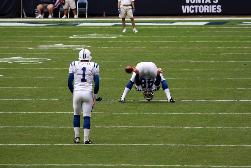 Texans-V-Colts-Nov-09-71.jpg